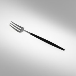 Tableware cutlery canap s pastry jones hire for Canape forks