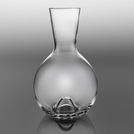 Imperial Decanter