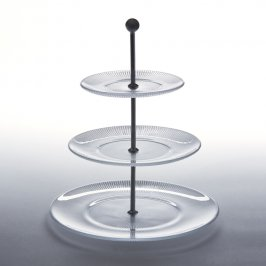 Grace Cake Stand