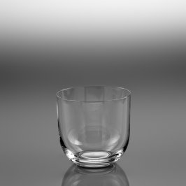 Old Fashion Tumbler