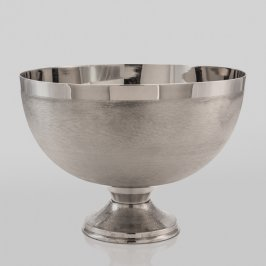 Large Champagne Bowl