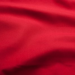 Red Plain