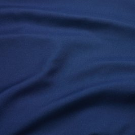 Navy Blue Plain