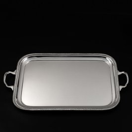 Butlers Tray