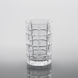 Double Shot Glass