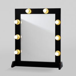Make Up Mirror wih Lights