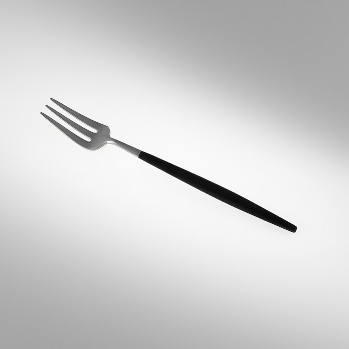 Tableware cutlery canap s pastry cuca06 canap s for Canape forks