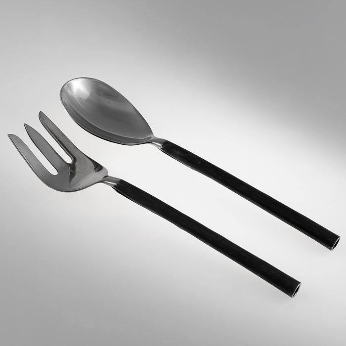 Tableware : Cutlery : Siam : Cusi10 siam service set : Jones Hire