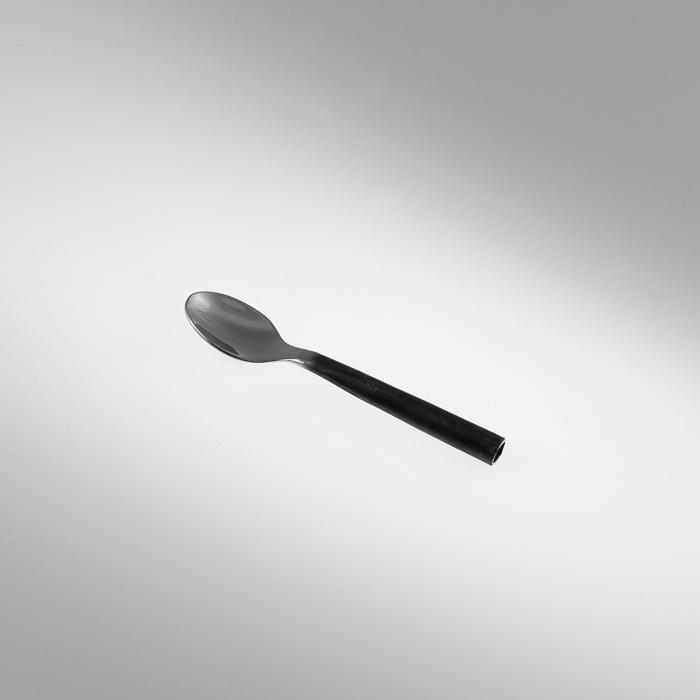 Tableware : Cutlery : Siam : Cusi07 coffee spoon : Jones Hire