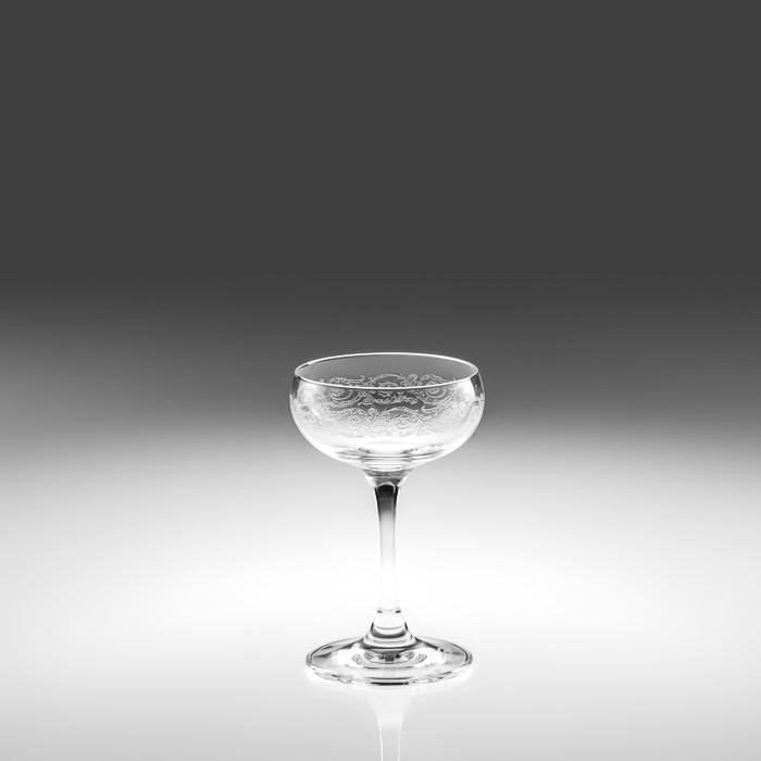 Tableware Glassware Lucca Jones Hire