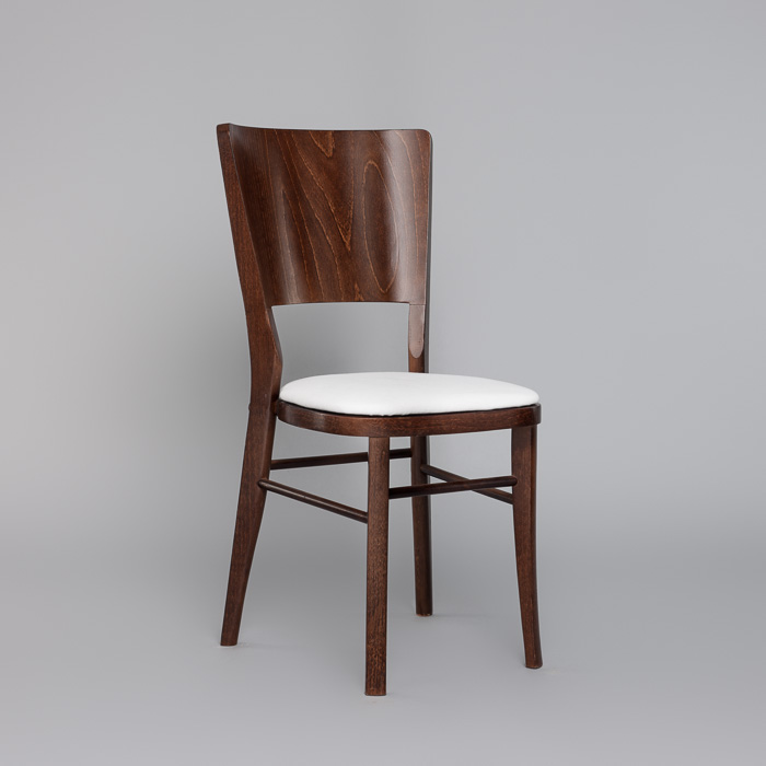 furniture chairs chairs fuch14 astor weng jones hire
